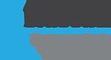 ΚΑRΙΑΝ ΦΑΡΜΑΚΕΥΤΙΚΗ Logo